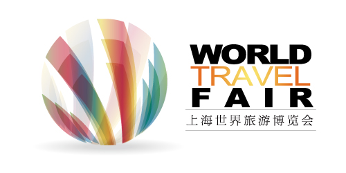 World Travel Fair, Shanghai, 9. – 11. Mai 2014