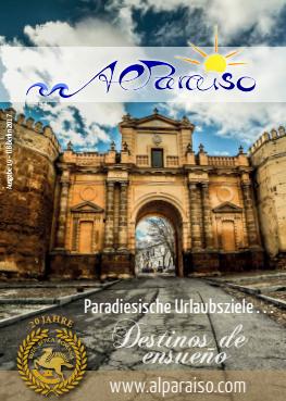 AlParaiso